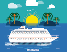 local-dating-travel-events-ship